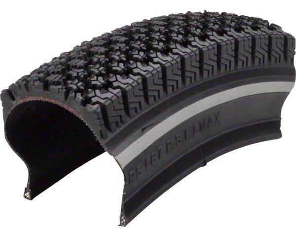 Michelin Star Grip Tire (Black) (700 x 35) - 98686