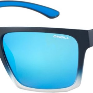 O'NEILL Sunglasses Beacons Polarized Sunglasses