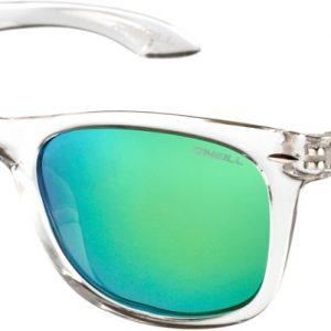 O'NEILL Sunglasses Tow Polarized Sunglasses