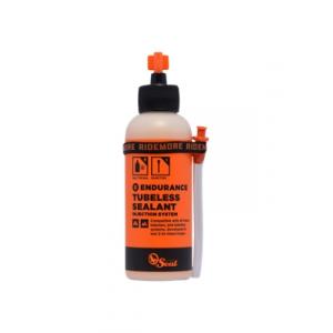Orange Seal Endurance Tire Sealant & Injector