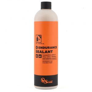 Orange Seal Endurance Tubeless Tire Sealant (16oz) - 60110