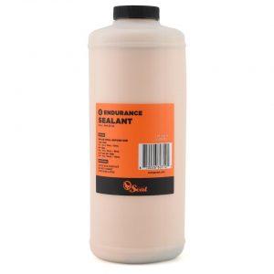Orange Seal Endurance Tubeless Tire Sealant (32oz) - 60310