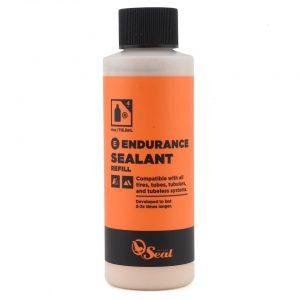 Orange Seal Endurance Tubeless Tire Sealant (4oz) - 60413