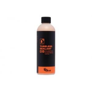 Orange Seal Regular Tire Sealant