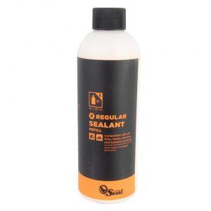 Orange Seal Regular Tubeless Tire Sealant (8oz) - 60803