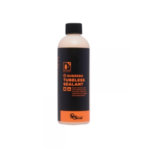 Orange Seal Subzero Sealant