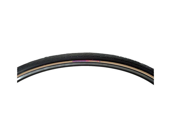 Panaracer Pasela Road Tire (27 x 1-1/8) - AW278-LX-18