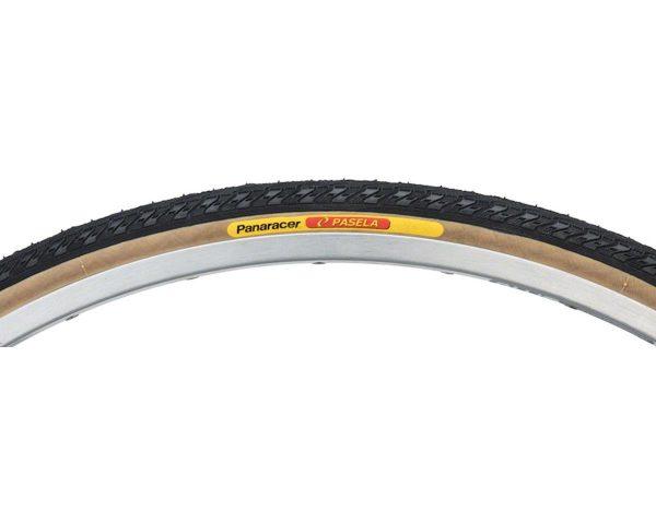 Panaracer Pasela Road Tire (27 x 1) - AW271-LX-18