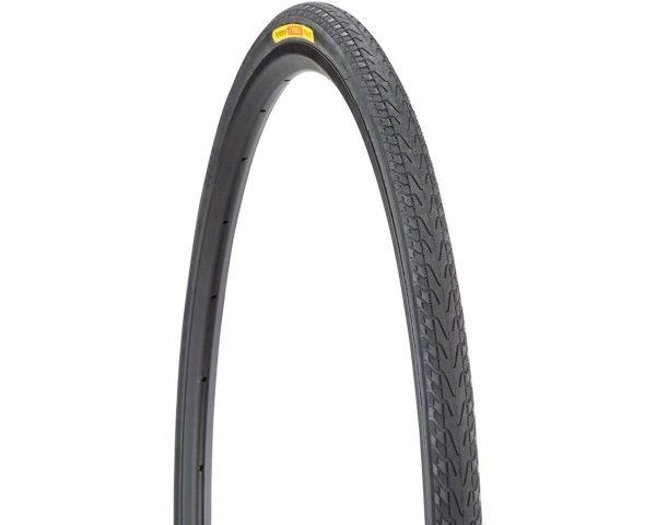 Panaracer Pasela Tire (Black) (700 x 28) - AW728BLX-18
