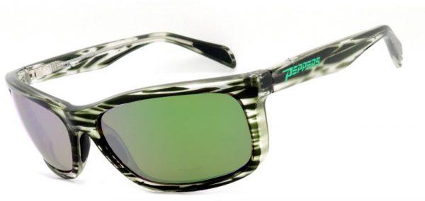 Pepper's Daybreak Polarized Sunglasses