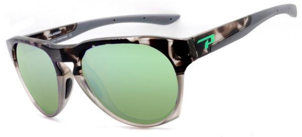 Pepper's Mojo Polarized Sunglasses