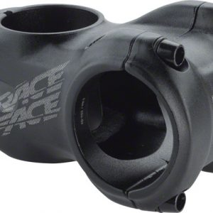 Race Face Chester 35 Stem: 60mm x 35mm +/- 0 degree Black