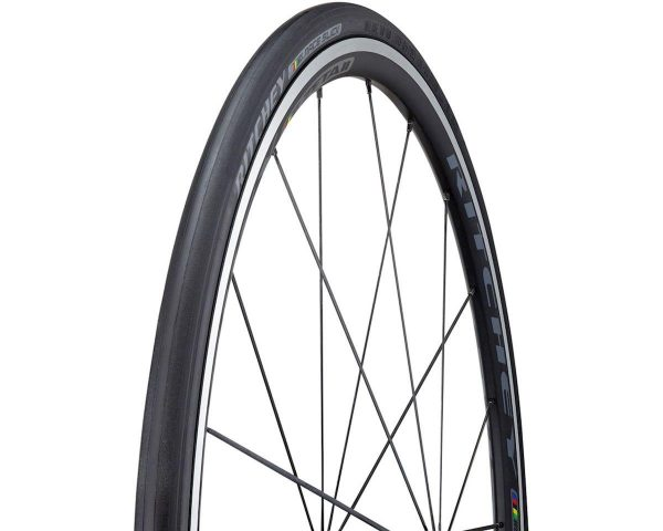 Ritchey Comp Race Slick Tire (700 x 23) - 46338817001