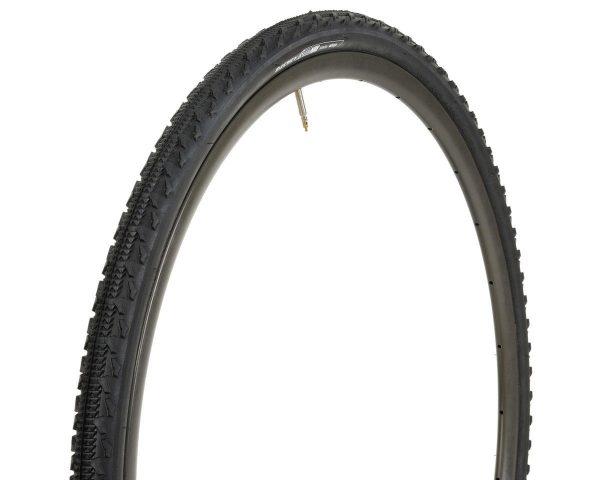 Ritchey Comp Speedmax Cross Tire (Steel Bead) (700 x 35) - 46530817001