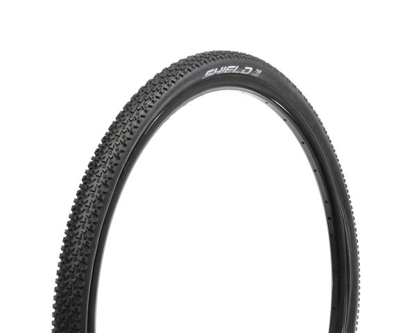 Ritchey Shield Cross Comp Wire Tire (700 x 35) - 46530817008