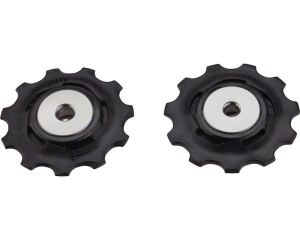 SRAM Rear Derailleur Pulley Kit (Fits Force 22, Rival 22) (11 Speed) - 11.7518.026.000
