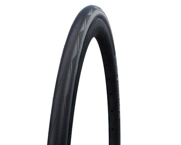 Schwalbe Durano Plus Smartguard Addix Tire (Black) (700 x 25) (Folding) - 11653966