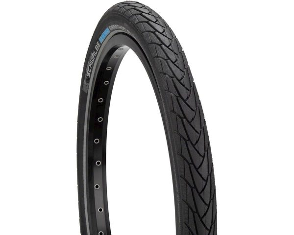 Schwalbe Marathon Plus Tire (Wire Bead) (20 x 1.75) - 11100758