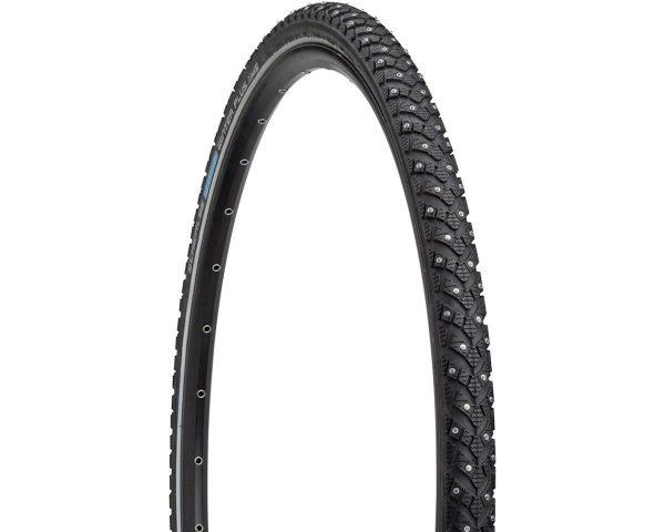 Schwalbe Marathon Winter Plus Steel Studded Tire (Wire Bead) (700 x 35) - 11126448.02