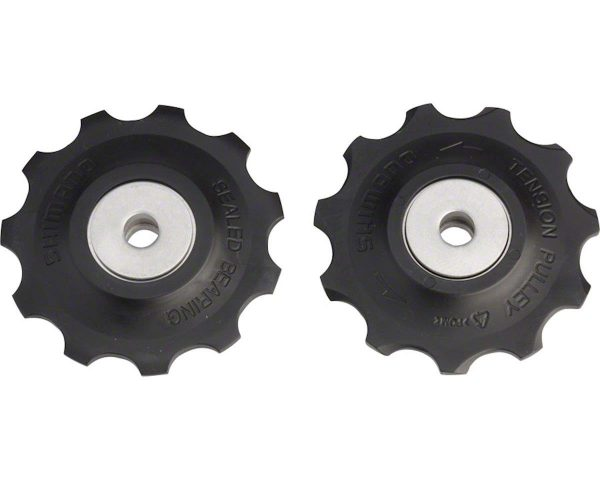 Shimano XT RD-M773 Rear Derailleur Pulley Set (10 Speed) (Version 2) - 47160
