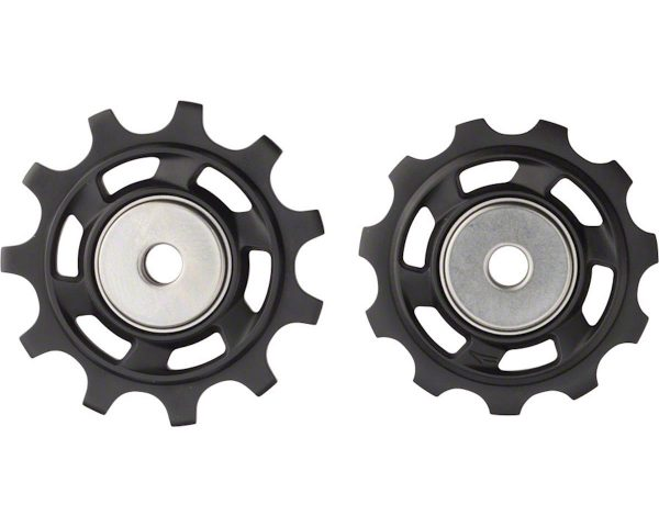 Shimano XTR RD-M9000 11-Speed Rear Derailleur Pulley Set - Y5PV98160