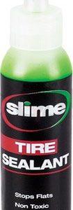 Slime Sealant 8oz