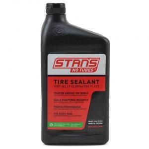 Stans No Tubes Tire Sealant (32oz) - ST0069