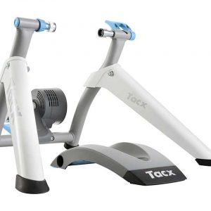 Tacx Flow Smart Bike Trainer - T2240.60