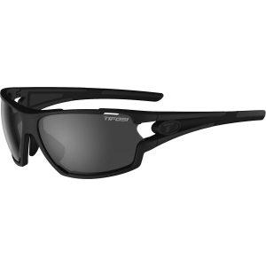 Tifosi Optics Amok Interchangeable Sunglasses - Men's
