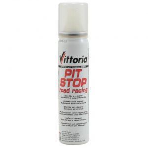 Vittoria Pit Stop Road Inflator & Sealant (10ml) - 1315PR0175555BX