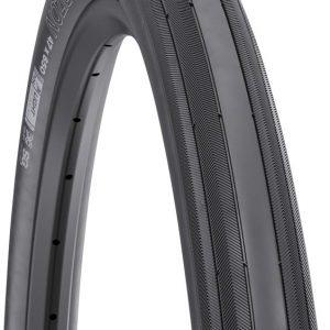 WTB Horizon Tire - 650b x 47, TCS Tubeless, Folding, Black, Light, Fast Rolling, SG2