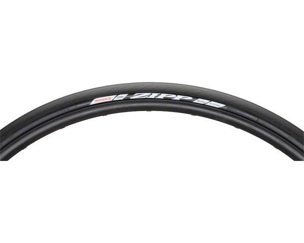 Zipp Tangente Course R25 Puncture Resistant Clincher Road Tire (Black) (700 x 2... - 00.1918.192.130