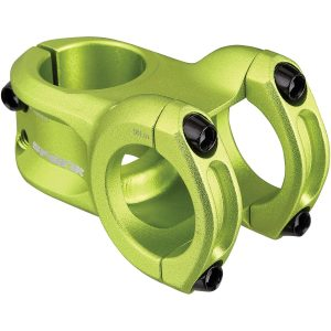SPANK SPOON 318 Stem - 43mm - Green