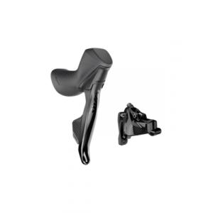 SRAM Rival eTap AXS Shift/HYD Brake Lever/Caliper