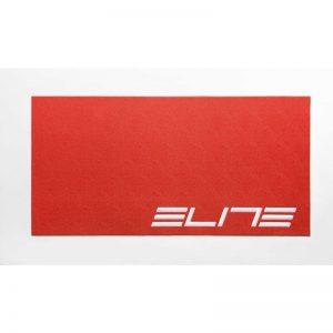 Elite Training Mat Red