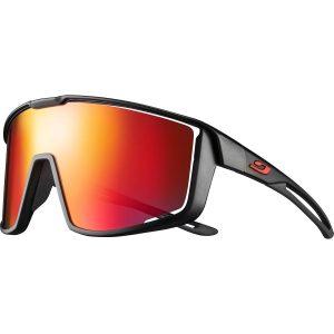 Julbo Fury Spectron 3CF Sunglasses - Men's