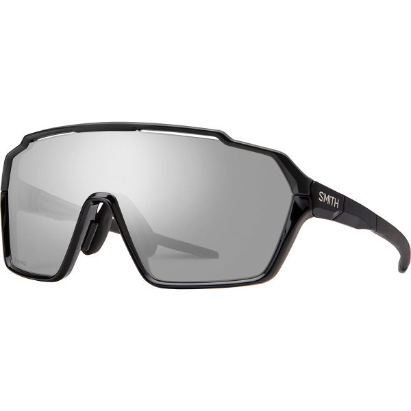 Smith Shift MAG ChromaPop Sunglasses - Men's