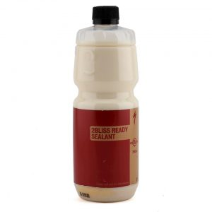 Specialized 2Bliss Ready Tire Sealant (760ml) - 54119-2010